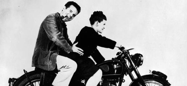 charles and ray eames architect biography buildings projects and facts. Black Bedroom Furniture Sets. Home Design Ideas