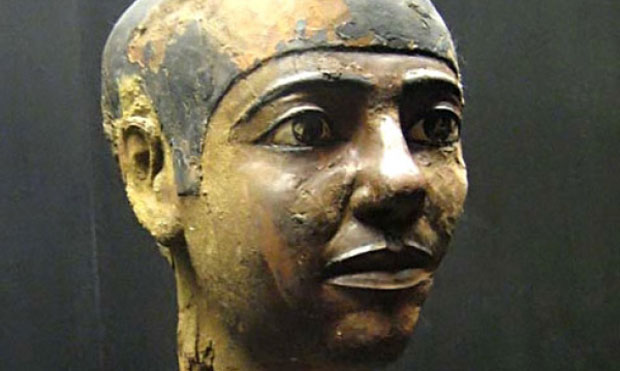 Imhotep architect biography buildings projects and facts for Imhotep architecte
