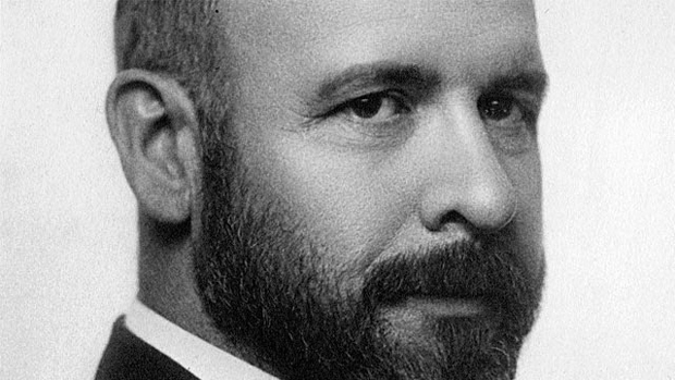 a biography of louis sullivan an american architect Louis h sullivan, architect in the great buildings online biography: subscribers considered the dean of american architects, sullivan died in chicago.